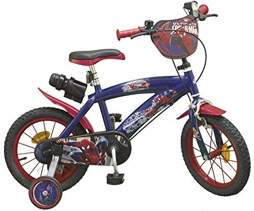 toims-spiderman-bicicletta-per-bambini-14-