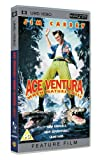 Cheapest Ace Ventura - When Nature Calls on PSP