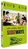 Sideways | Payne, Alexander. Réalisateur