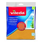 Vileda Fenstertuch, der Klassiker für strahlende...