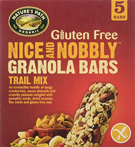 natures-path-trail-mix-granola-bar-gluten-free-35-g-pack-of-6