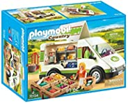 Playmobil 70134 Country Marktkraamwagen