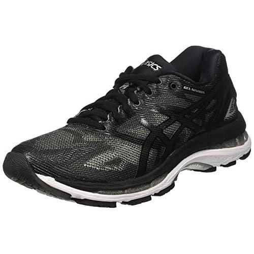51CczaiIdhL. SS500  - ASICS Women's Gel-Nimbus 19 Running Shoes