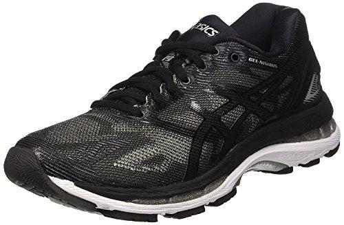 51CczaiIdhL - ASICS Women's Gel-Nimbus 19 Running Shoes