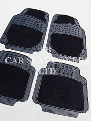 to-fit-a-perodua-myvi-black-deluxe-2210-pvc-rubber-car-mats-4-piece-universal-set