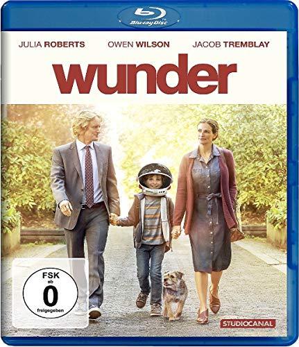 Wunder [Edizione: Germania]