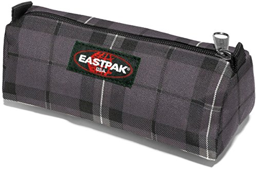 Eastpak Authentic Collection Benchmark Trousse 21 cm