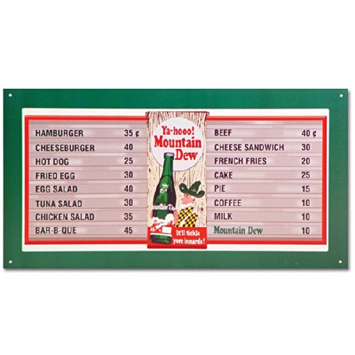 mountain-dew-soda-placa-de-menu-tin-sign-9-x-16-en