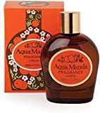 Aqua Manda by Aqua Manda Perfume Spray 100ml
