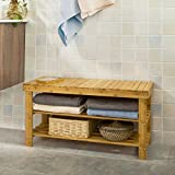 suchergebnis auf f r bad bank m bel. Black Bedroom Furniture Sets. Home Design Ideas