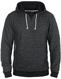 BLEND Morance - Sweater à capuche- Homme