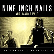 The Complete Broadcasts (3CD BOX SET)