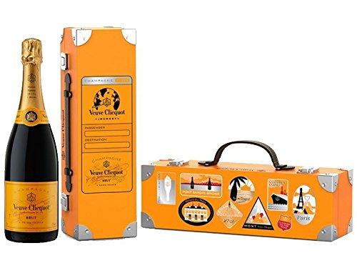 veuve-clicquot-brut-nv-yellow-label-75cl-label-trunk-gift