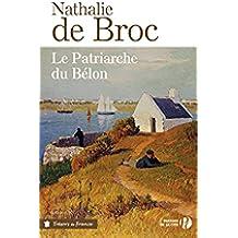 Le patriarche du Bélon (TERRES FRANCE)