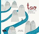 Libros Descargar PDF Tao Pequeno Fragmenta (PDF y EPUB) Espanol Gratis