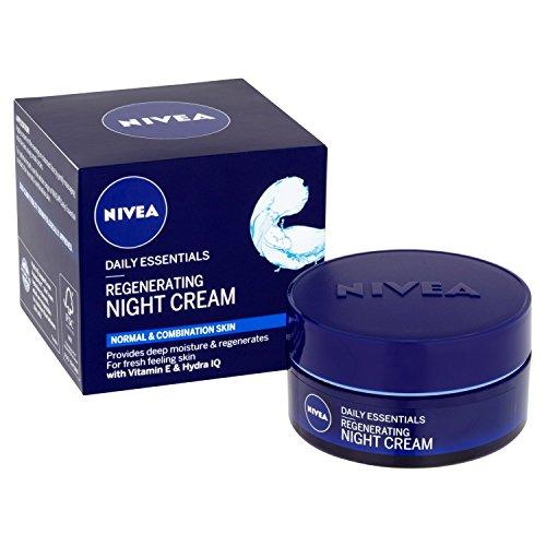 nivea-regenerating-night-cream-50ml-pack-of-3