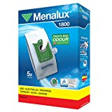 Electrolux Melalux 1800 5'Li Paket Toz Torbası (Aeg, Electrolux, Zanussi, Philips)