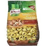 Knorr Tortellini -250 g