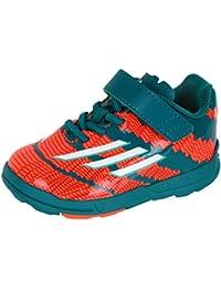 new products 45f59 3eb1f adidas Zapatos Primeros Pasos de Material Sintético Para Niño ...