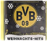 Borussia Dortmund Weihnachts-Hits