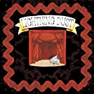 Lightning Dust [Us Import]