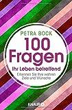 - Petra Bock