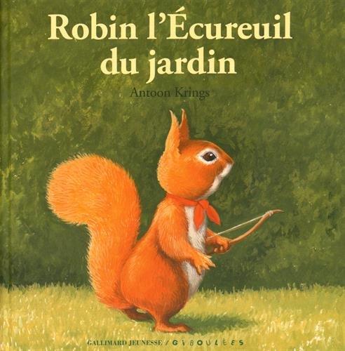 "<a href=""/node/91092"">Robin l'écureuil du jardin</a>"