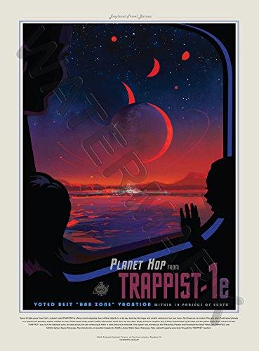 nasa-poster-space-travel-advert-trappist-1e-planet-hop-art-print-hp3841