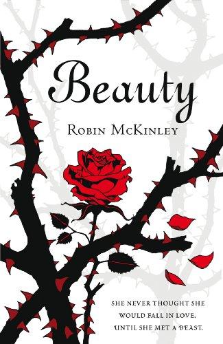 Beauty (English Edition)