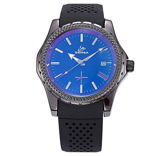 hommes-montres-mecaniques-automatique-commercial-simple-gel-de-silice-m0249