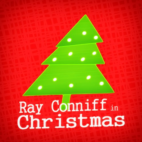 Ray Conniff in Christmas