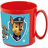 Disney Paw Patrol Microonde tazza bambino tazza