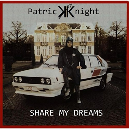Share My Dreams