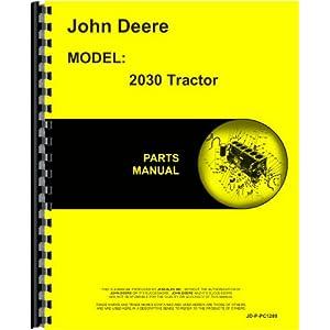 2240 john deere alternator wiring diagram wiring diagrams 2030 John Deere Ignition Wiring Diagram  john deere 2040 wiring diagram John Deere LT155 Wiring-Diagram John Deere 2030 Parts
