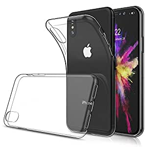 iphone x case iphone x iphone 10 case cover by dn. Black Bedroom Furniture Sets. Home Design Ideas