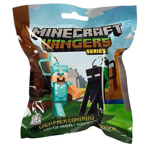 Minecraft Minecraft Grucce Serie 2 (3