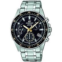 Reloj Casio para Hombre EFV-540D-1A9VUEF