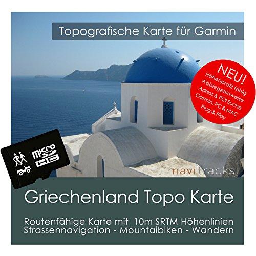 la-grece-garmin-carte-topo-carte-topographique-gps-carte-de-loisirs-pour-les-randonnees-velo-randonn