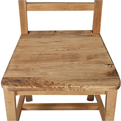 Coppia-due-Sedie-Country-con-struttura-in-faggio-e-seduta-in-legno-massello-di-tiglio-finitura-naturale-45x43x92-cm