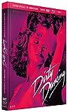 Dirty Dancing [Édition Spéciale 30ème Anniversaire Combo Blu-ray + DVD] [Import italien]