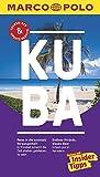MARCO POLO Reiseführer Kuba: Reisen mit Insider-Tipps. Inklusive kostenloser Touren-App & Update-Service