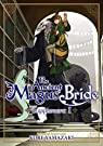 The Ancient Magus' Bride Supplement 1 par Yamazaki
