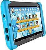 Kurio Tab 2 Motion 7-Inch Tablet (Intel, 8 GB RAM, Android 5)
