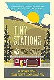 Tiny Stations