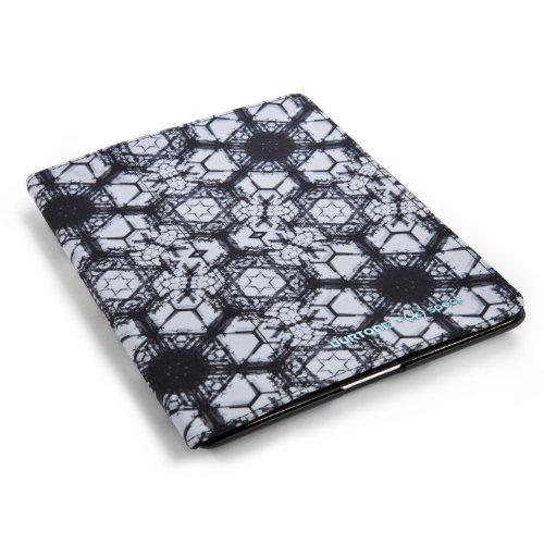 Speck Products SPK-A1753 Fitfolio Burton Schutzhülle für iPad 2/3 / 4