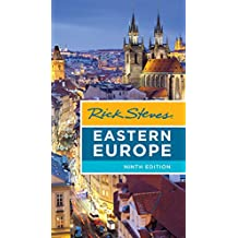 Rick Steves Eastern Europe (English Edition)