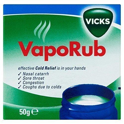 6-x-vicks-vaporub-50g