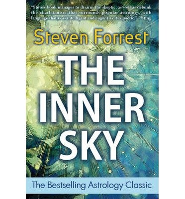 [ { The Inner Sky: How to Make Wiser for a More Fulfilling Life } ] BY ( Author ) Aug-2012 [ Paperback ]