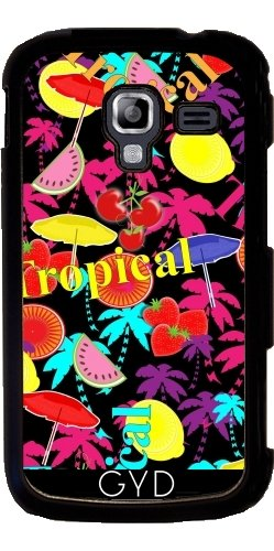 custodia-samsung-galaxy-ace-2-gt-i8160-esotico-festa-isola-tropicale-by-blingiton