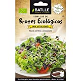 Batlle - Semillas Germinado Mix Vitalidad Eco